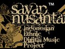 Indonesian Ethnic Digital Music Project