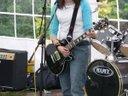 Caversham Festival '07 with Dakota