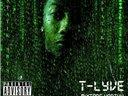 T-LYVE