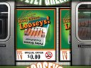 LOOSEYS (front cover)