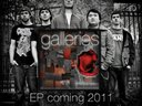 EP Coming Early 2011!