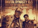 15.5 Killah Priest & The Advocate