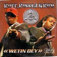 Enjoy Your Self By Ruff Rugged N Raw Reverbnation