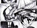 Morbid Moment #1 - Eli Guillon