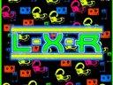 L x r  logo 1294252889