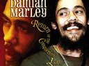 Damianmarley 1294283044