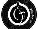 logo by http://erinhalpin.com