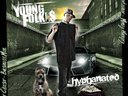 young folkes album