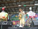 Campout Roots Festival & Gathering 2008