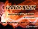 Download The Hottest Beats & Instrumentals @ www.Omizzbeatz.com
