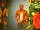 Best Hip Hop Video @ Channel O awards 2010