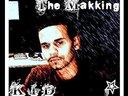 My First Mixtape The Makking