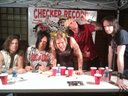 Checker Records Meet and Greet