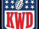 KWD NFL