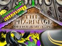 The Pilgrimage mixtape cover