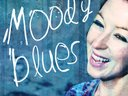 Moody Blues Single