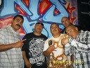 WICKED 1,ESE PSYCLONE,D.A.X. PRODUCTIONZ,TRISTE,& G-FLO