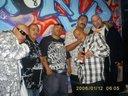 NINETY-NIGHTMAREZ,D.A.X. PRODUCTIONZ,ESE PSYCLONE,WICKED 1 ,G-FLO,& JC BLU