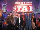 Nashville  Star Band (season 1)