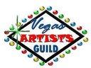 Vegas Artists Guild