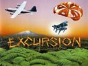 Excursion CD cover