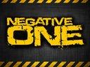 www.negativeonerocks.com