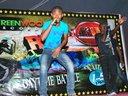 Rep  ur  Hood show