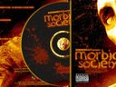 Morbid Society Album - 2 Production Credits