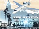 THE RETURN OF THE WEST COAST (COMPILATION PRODUCED BY JALLAH KEYS)