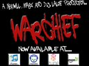 "new album by NYKWILL,MAGZ & DJ LALOE ""WARCHIEF"""