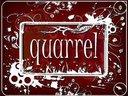 Quarrel - it's the funk baby!