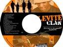 Levite Clan-CD Cover(Christ In Da' Youth Culture-2007)