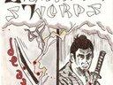 Swords 1297805660