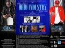 BIG HEFF'S OHIO INDUSTRY TOUR