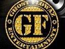 Ghost Flowaz Entertainment