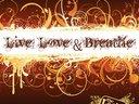 Live love breathe cover small 1298220443