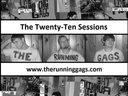 The Twenty-Ten Sessions