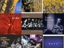 Loren Stillman Discography