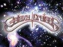 Galaxy Cruiser