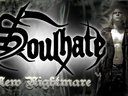 Soulhate -New nightmare-