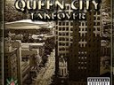 Queen City Takeover