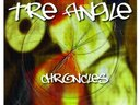 Treangle chronicles cover 1299361532