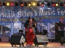 Riverwalk Blues Festival