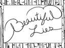 Beautiful Lies!