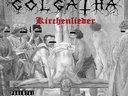 """First Album """"Kirchenlieder"""""""
