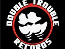 Double Trouble Records!