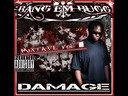 2005 damage mixtape