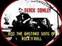 Derek comley cd cover art 1300649305