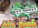 lil cash
