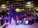 Texas Rockfest 2011 -  Photo by VHP Studios